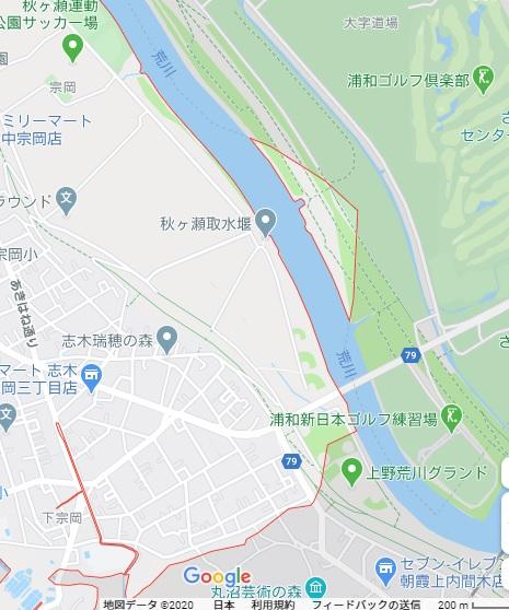 浦和」のYahoo!検索(リアルタイム) - Twitter(ツイッター)を ...