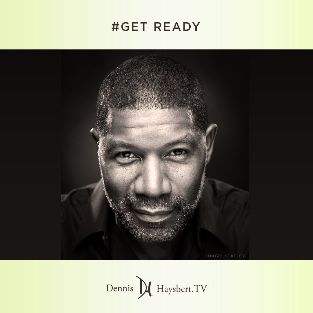 Dennis Haysbert On Twitter Looking For A New Show To Binge Check Out Seasons 1 4 Of The Series Lucifer On Netflix That Way You Ll Be Ready When I Join The Cast In