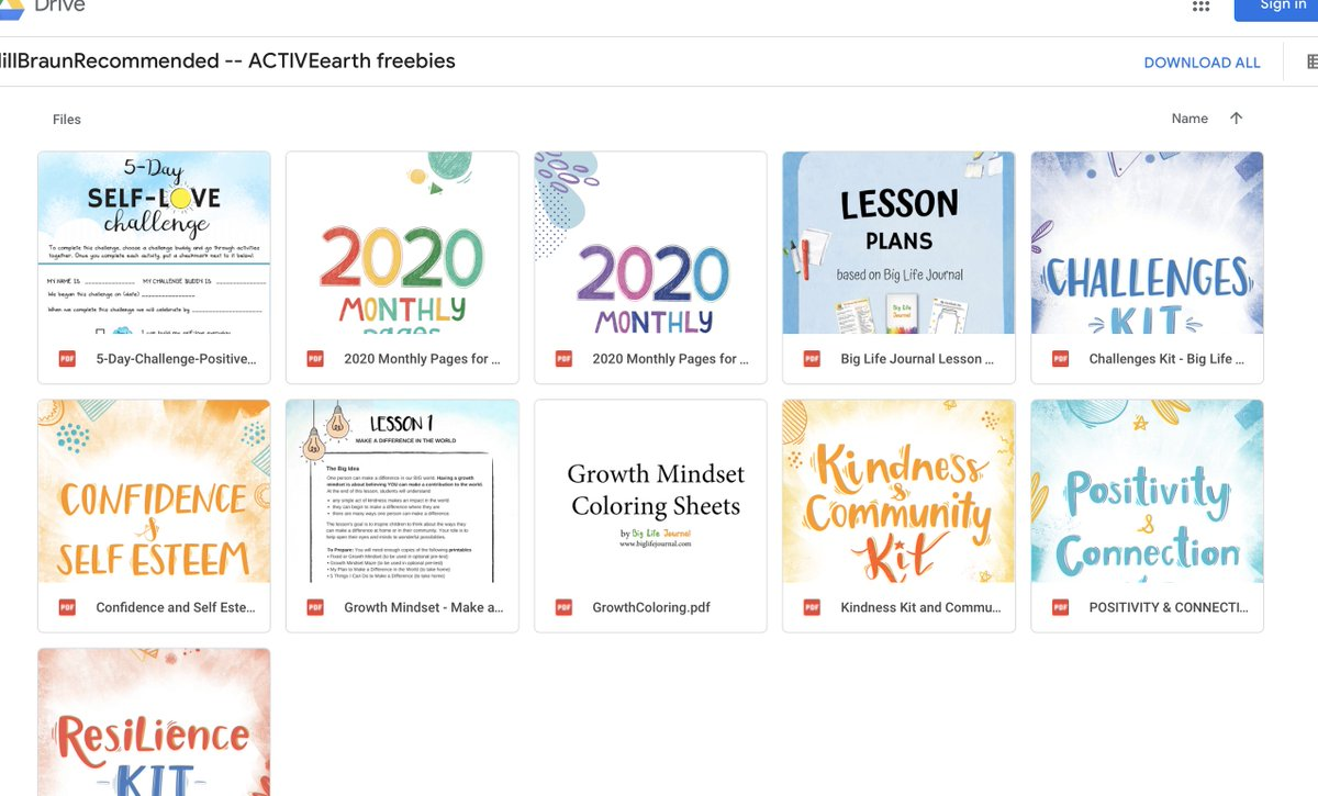 Free Downloads of these critically acclaimed #Growthmindset worksheets for your homeschool and/or Summer Bridge to help your budding genius thrive and stay smart through the Summer. enjoy! #SmartKids #KindKids #BrilliantKids   https://t.co/brNNkPPZKR https://t.co/Nx7Q6jknVR
