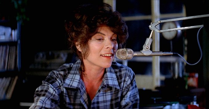 This Day in Horror History: Happy Birthday, Adrienne Barbeau! -