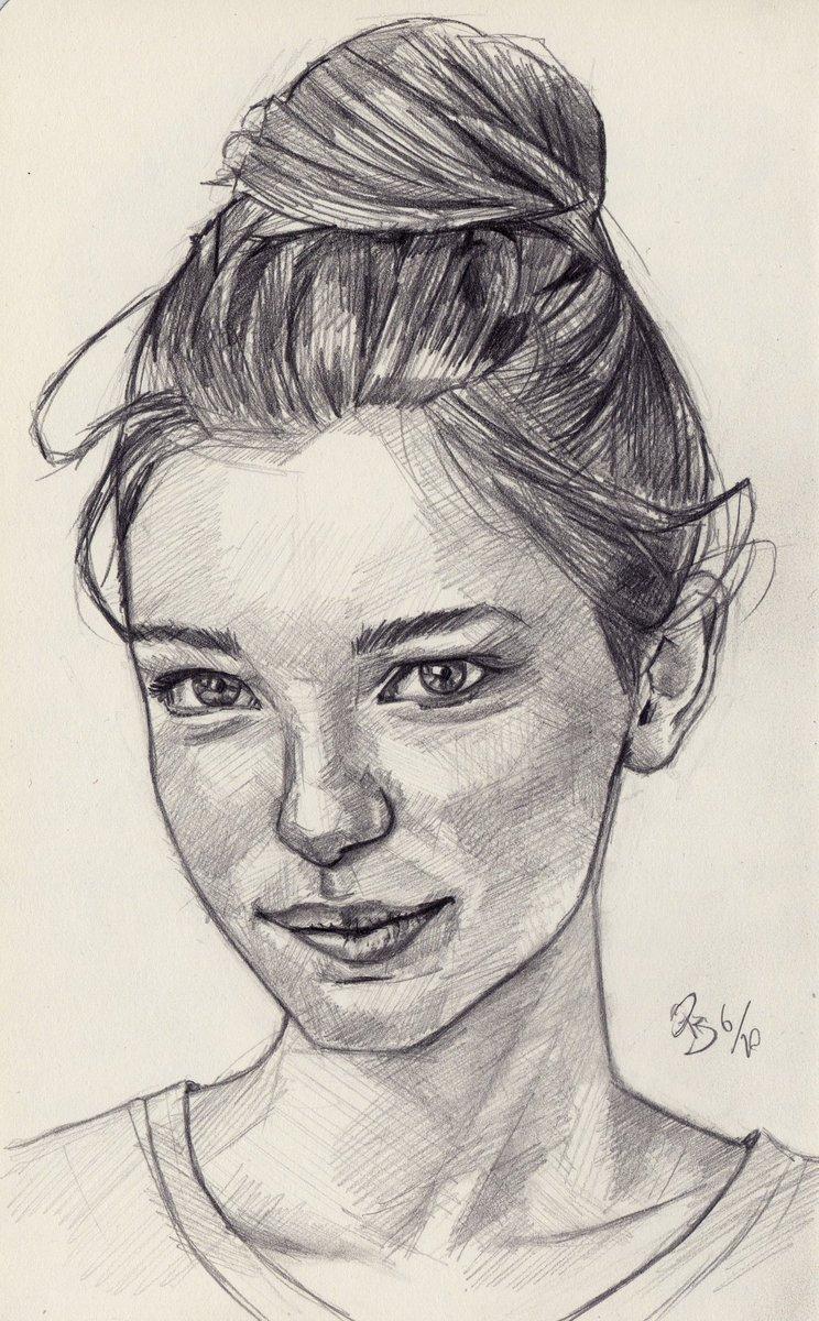 #graphite  #pencil #portrait on #sketchbook #moleskine photo ref by cookie_studio  on freepik  #art #handdrawn #handdrawnart #teamdli  #pencildrawing #hairbow #moleskineart #graphitedrawing #artist #iloveart #drawsomethingshowcase #united_artists_art_pic.twitter.com/6f5HrnSRJd