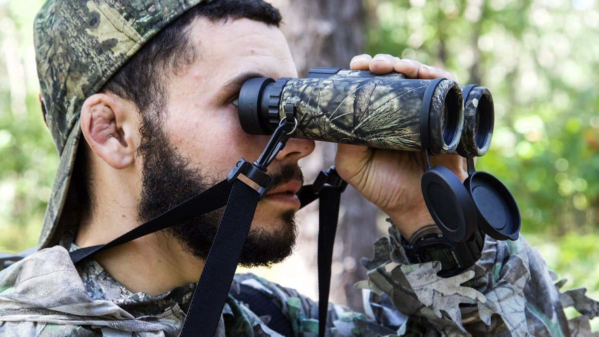 Counting the days until our next adventure with the JR-042MO™, a waterproof & fogproof binocular with BAK-4 prisms & fully multi-coated optics. https://t.co/hinvUoE4Qt #birdoftheday #birdplanet #birdsinflight #birdphoto #birdcaptures #birdsinflight #birdwatchers #birdspotting https://t.co/7e9qNYDKnX