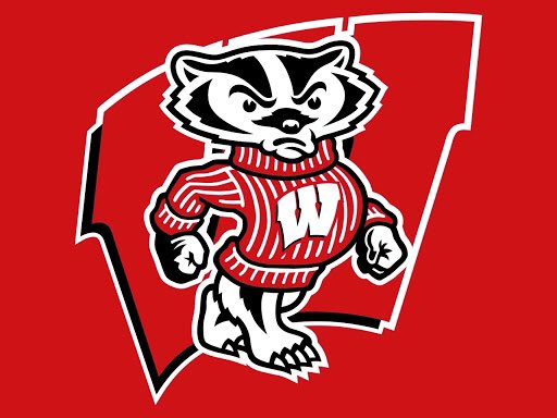 After a call with @CoachTurnerUW I am extremely happy to announce I have received a scholarship offer from the University of Wisconsin! https://t.co/acGUKfkCeJ