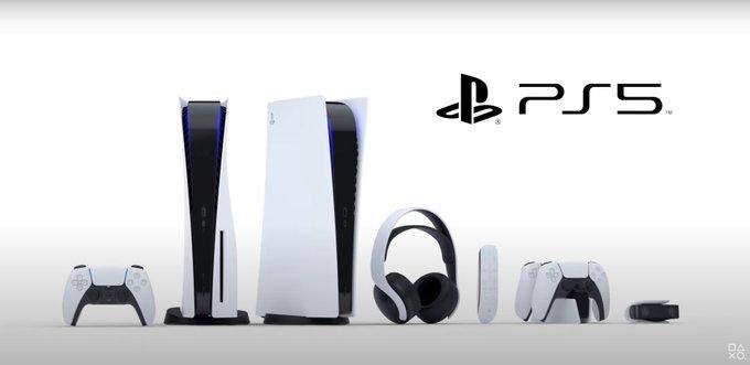 """PLAYSTATION 5: Vídeogame e revelados, DLC de""""Spider Man"""" novo """"Horizon: Forbidden West"""" confirmados; Confira trailer dos principais jogos revelados"""