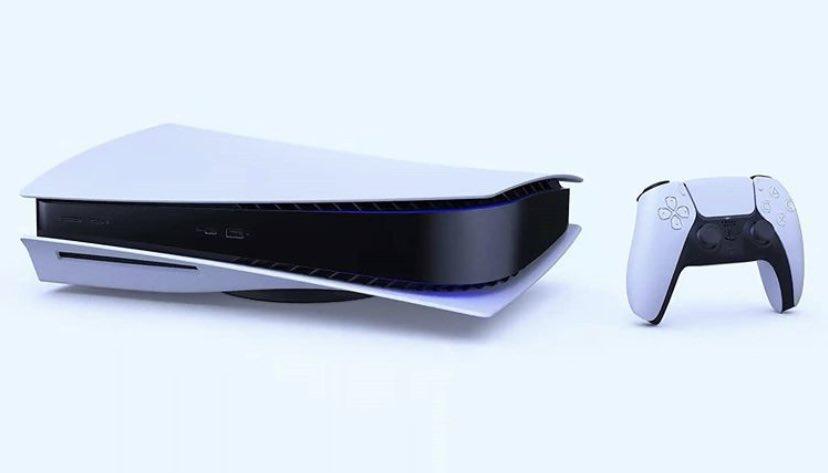 """Javier Matuk on Twitter: """"¿Qué te parecio la PS5 de @PlayStation_LA? ¿Te la  comprarías? (digo, cuándo salga y cuándo sepamos el precio...)… """""""