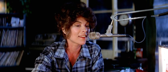 Wishing a very Happy Birthday to Adrienne Barbeau!