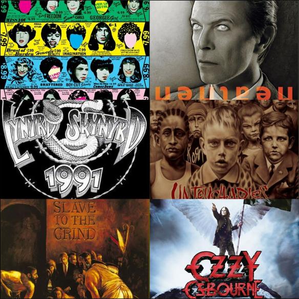 Faz aniversário junto com essas pérolas!  #heavymetal #deathmetal #thrashmetal #powermetal #headbanger #progmetal #heavymetalgirl #metalnacional #metallica #metalhead https://twitter.com/OzzyOsbourne/status/1271096019317485568…pic.twitter.com/UWRqJwrM0R