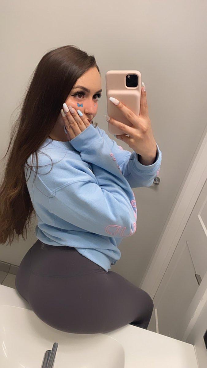 close close close close butt