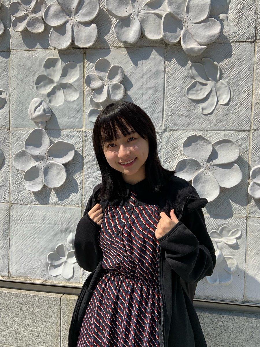 日 向坂 ブログ