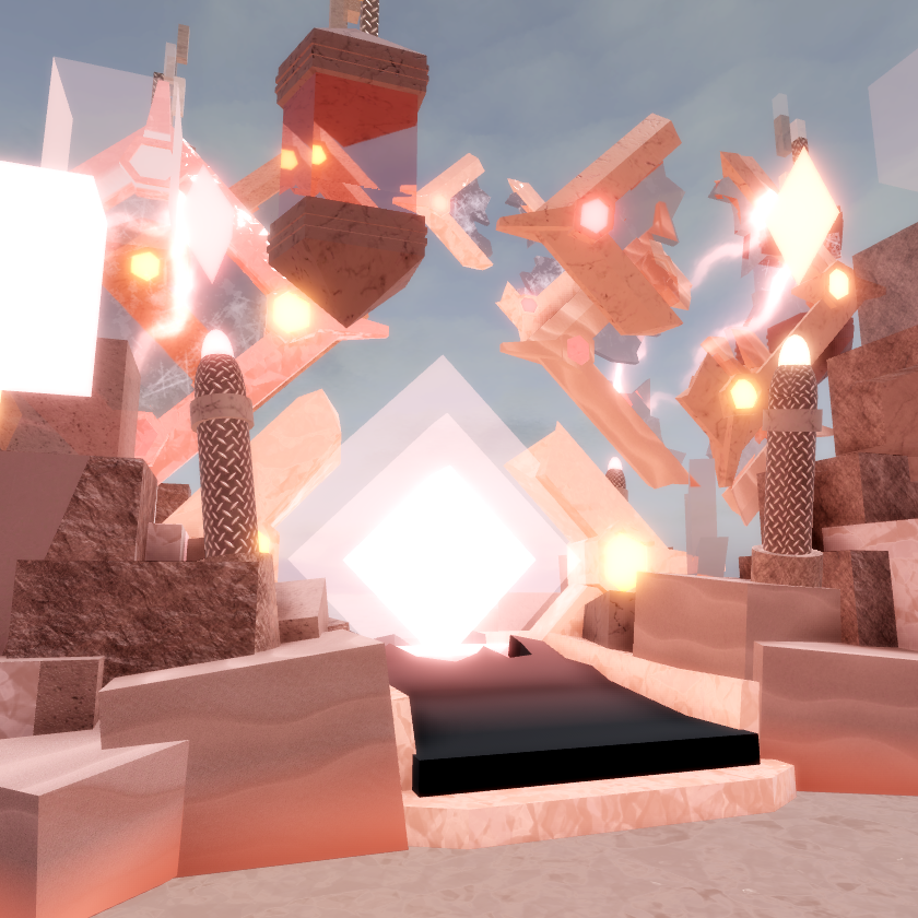 Miners Haven Roblox On Twitter These Are Actually In Game Screenshots Of The Games Roses On Roblox Play It Its In Beta Though But A Great Story Awaits Https T Co Bmwo2qy0fr Miner S Haven News Havenrblx Twitter