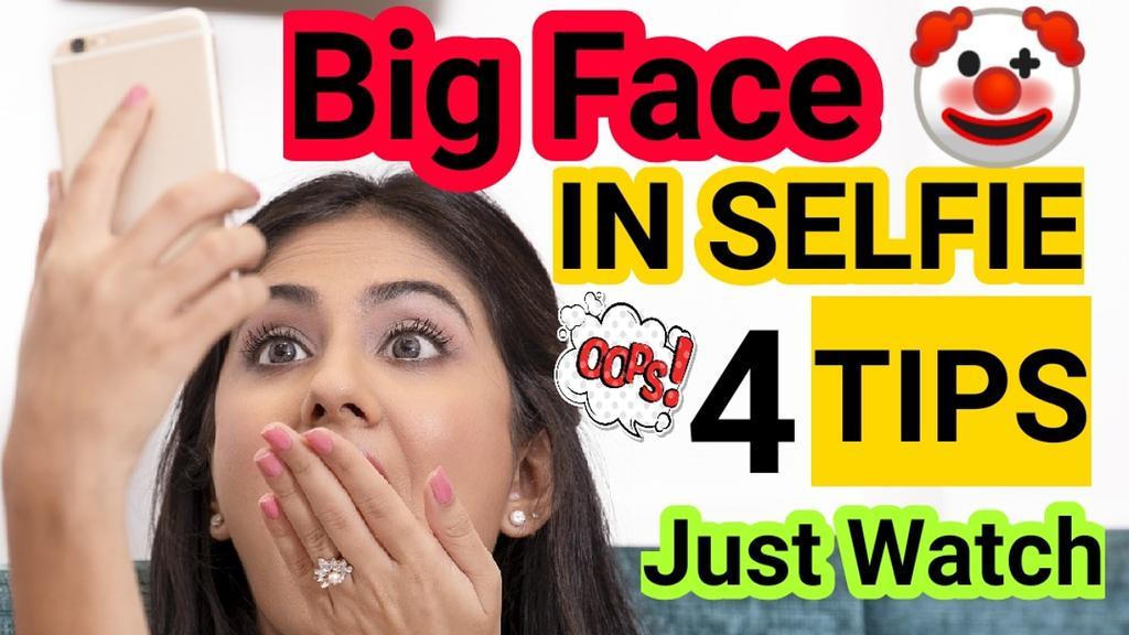 https://t.co/HNFJYsUcmu Watch video 👆👆👆👆👆👆 #selfie #selfietime #selfie #selfies #selfie #photography #photo #photoshoot #photographer #photographers_of_india #photos #photographs #photoart #groupselfie #groupselfies #phototips #app #application #apps #androidapp #android https://t.co/mfOm04iWXx