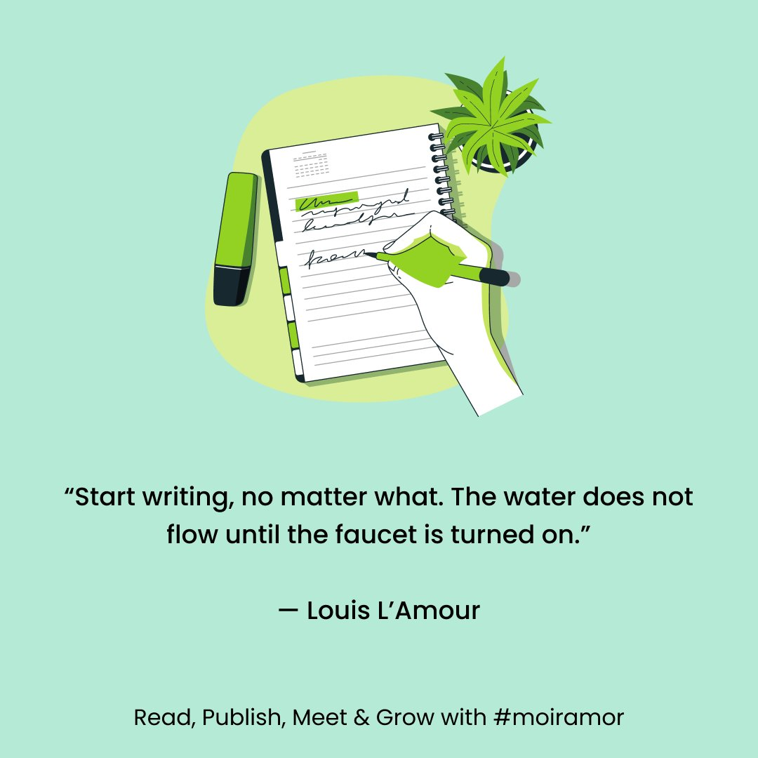 #Learning to #read and #write is a basic skill that unfortunately, not everybody #acquires #sufficiently. Reading widely #improves your #writing #skills. #Happy #Reading!  #jozbiz #bizlexis #moiramor # #growtogether #books #letsconnect #likeandshare #followus #literature https://t.co/QYng3nAdAS