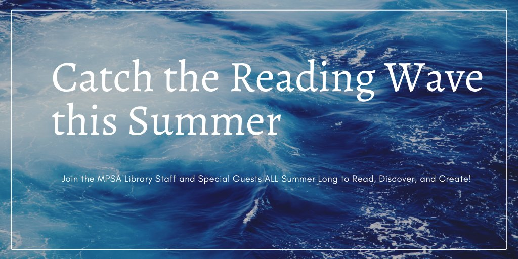 Thank you <a target='_blank' href='http://twitter.com/MPSArlington'>@MPSArlington</a> friends for being the best readers & researchers a library could hope for! Stay well this summer. Read a lot and discover the world around you! Ms. Jopeck & Mr. Roberts <a target='_blank' href='http://search.twitter.com/search?q=ReadersAreLeaders'><a target='_blank' href='https://twitter.com/hashtag/ReadersAreLeaders?src=hash'>#ReadersAreLeaders</a></a> <a target='_blank' href='http://twitter.com/ArlCoMontessori'>@ArlCoMontessori</a> <a target='_blank' href='https://t.co/toufgv2EKT'>https://t.co/toufgv2EKT</a> <a target='_blank' href='https://t.co/viT4qqLCZV'>https://t.co/viT4qqLCZV</a>