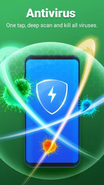 💎APUS Security scans installed apps and downloads files by local engine and cloud engine to protect your phone away from malware attacks and Trojan, efficiently clean up residual files and protect private information. 👉https://t.co/WGrCGvT7m9 https://t.co/aB1Mo9Hq2L