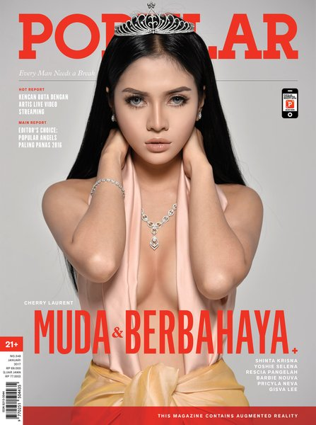 Free Nudist Magazine