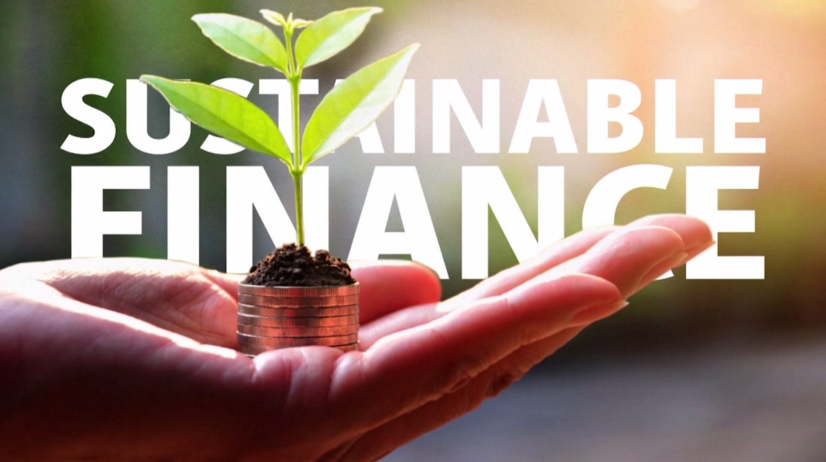 To facilitate the application of the #taxonomy, we're calling for specialists for a Platform on Sustainable Finance, an advisory body composed of experts from the private and public sector which will advise the @EU_Commission : https://t.co/JjgCQdzHme #SustainableFinanceEU https://t.co/jZUqzhckbQ