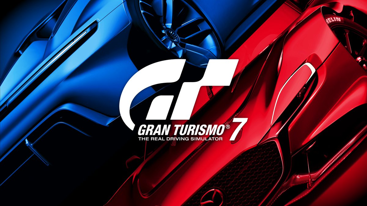 Gran Turismo 7 is coming to PlayStation 5. Here's everything we know so far including:   🔶 Career Mode 🔶 Used Car Dealership 🔶 Car Tuning 🔶 New Tracks 🔶 New Cars 🔶 and MORE!  Full Details and Screenshots ▶️ https://t.co/XqsMV6KW7y https://t.co/Gcg2GvV0Ot