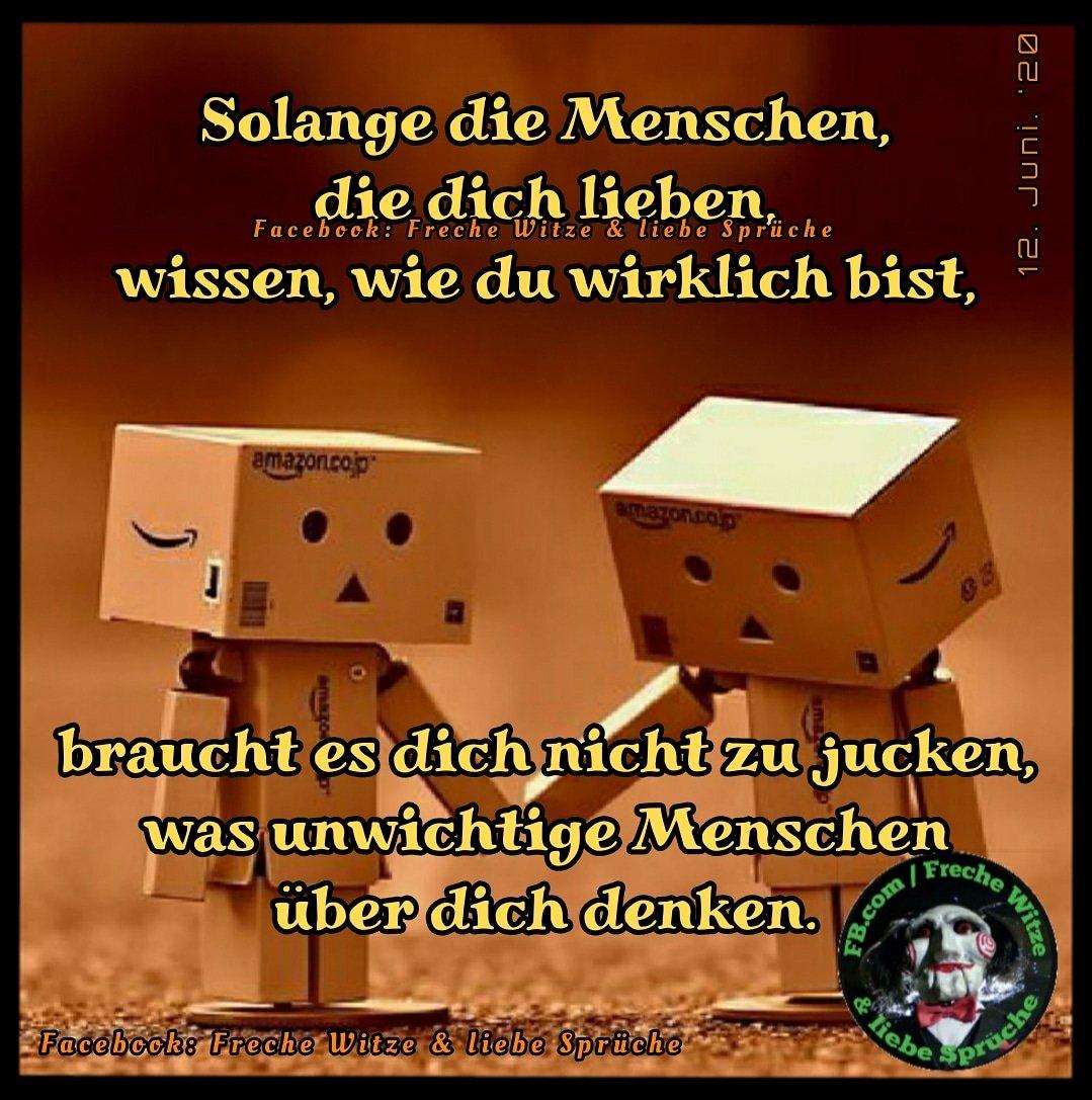 Sprüche deutsch bff Quiz: Which