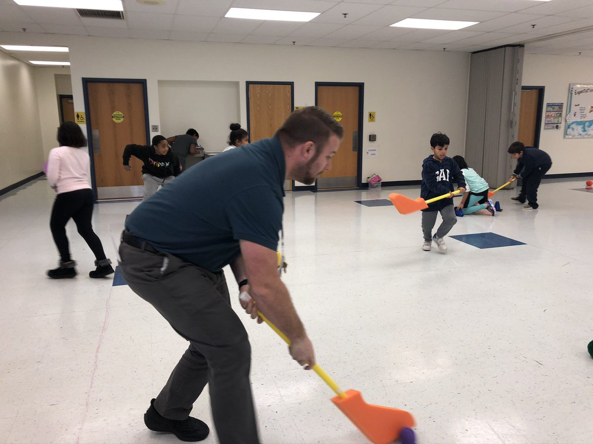 Thank you Mr.Fritz & Ms. Fields for a great year teaching 3rd grade about force and motion collaboratively in PE and STEM! <a target='_blank' href='http://search.twitter.com/search?q=hfbtweets'><a target='_blank' href='https://twitter.com/hashtag/hfbtweets?src=hash'>#hfbtweets</a></a>  <a target='_blank' href='http://search.twitter.com/search?q=apsisawesome'><a target='_blank' href='https://twitter.com/hashtag/apsisawesome?src=hash'>#apsisawesome</a></a>  <a target='_blank' href='http://search.twitter.com/search?q=HFBSTEM'><a target='_blank' href='https://twitter.com/hashtag/HFBSTEM?src=hash'>#HFBSTEM</a></a> <a target='_blank' href='https://t.co/lck4G9nVoW'>https://t.co/lck4G9nVoW</a>