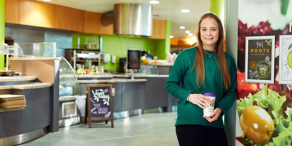 RT @edgehill Did you know we're ranked in the Top 10 modern universities in the country (Times and Sunday Times Good University Guide 2020)? Let our students tell you what they love about Edge Hill: https://t.co/Eq1rcGx0F4 #DiscoverEHU
