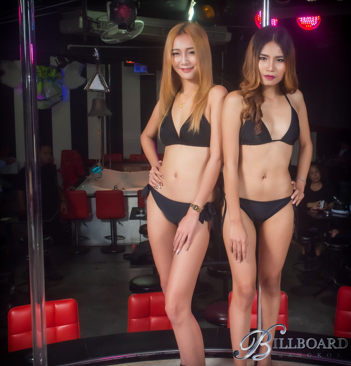Billboard_BKK photo
