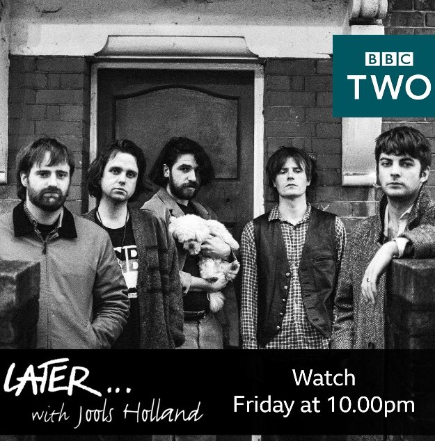 10pm Tonight. @BBCLater @fontainesdublin https://t.co/ShOzM8mcxB