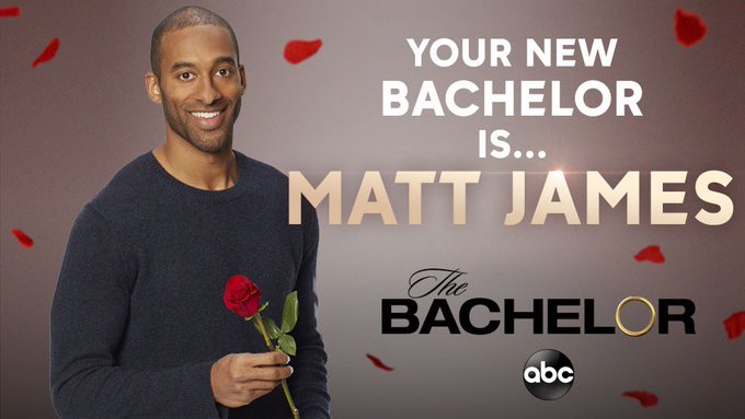 Bachelor 25 - Matt James - Media SM - Discussion - *Sleuthing Spoilers*  - Page 2 EaU4Th_UMAA_Ubo