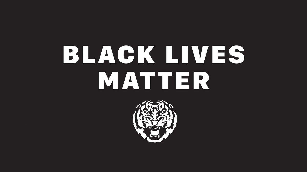 Be The Change 📅 Friday, June 12  ⏰ 5:30 p.m. 📍 Free Speech Alley #BlackLivesMatter https://t.co/UPdx84tm3v