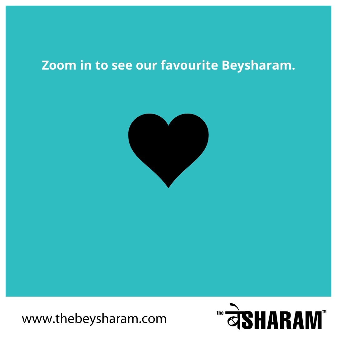 zoom in to see your favourite #beysharam . . . . . #thebeysharam #thebeysharamofficial #tshirts #tshirtstore #tshirtlife #online #meme #gags #gagsgagsgags  #supportsmallbusinesspic.twitter.com/OMpUyZ8Gro