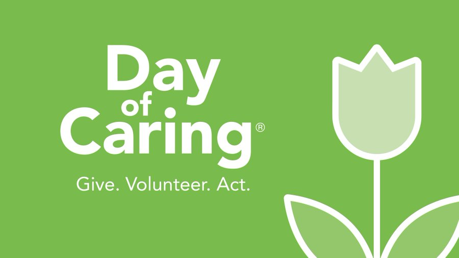test Twitter Media - While today's #DayofCaring may look a little different, we are proud to recognize this important day in our #community. Today we encourage those in #ygk to come together & support one another in small, meaningful ways. #LocalLove #StaySafe https://t.co/wRCoktzrv7