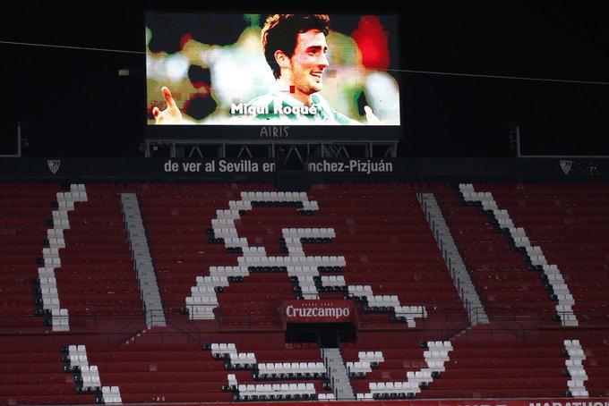El hilo del Sevilla - Página 7 EaUZGpbWoAQOUY1?format=jpg&name=small