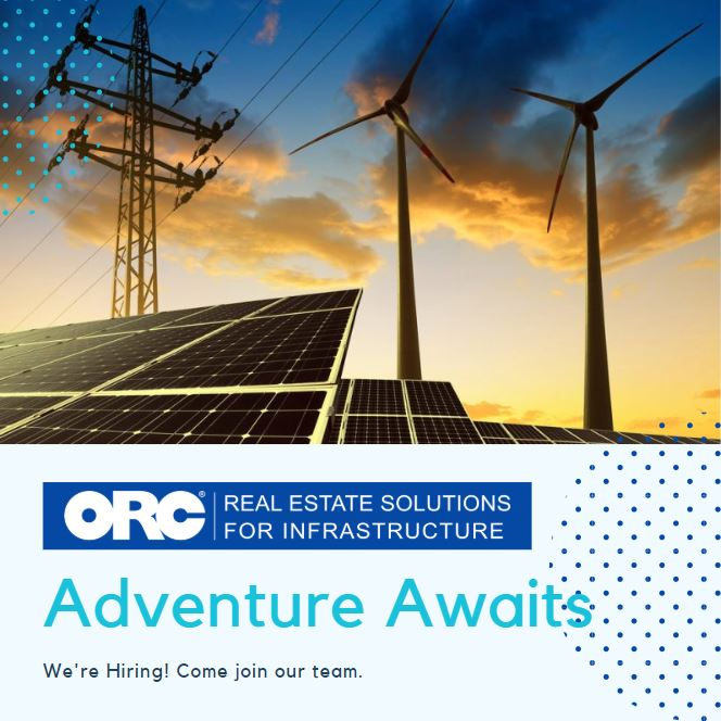 #NewJobFriday - Are you ready for your next career #adventure? #ORColan is hiring in North Carolina! Apply online today! ➨ https://t.co/d6AECbPJOn #jobopportunities #careers #hiring #job #EmployerOfTheYear #inc5000 #ORC https://t.co/TytJUMmSLz