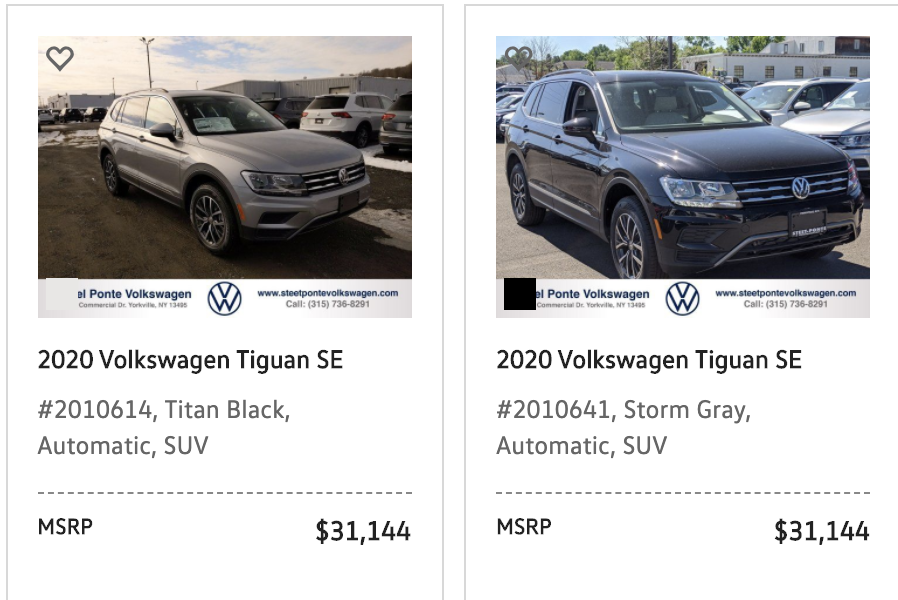 Vwtiguans Hashtag On Twitter From variant, alloys to colour, you can choose what suits you best. twitter