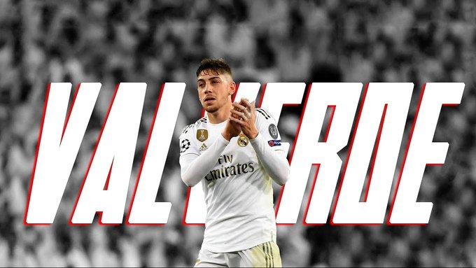 أفضل نسخة لريال مدريد