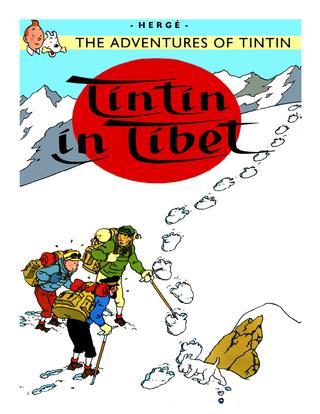 Retweet if you love tintin #Tintin https://t.co/zZoaBXDxxF