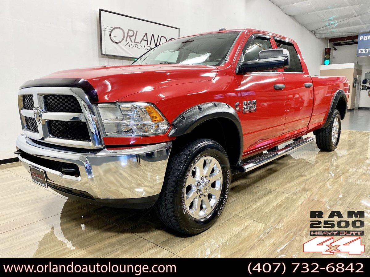 2015 RAM 2500 CREW CAB -TRADESMAN PICKUP 4D 8 FT https://www.orlandoautolounge.com/inventory/ram/2500crewcab/6249/… #trucksforsale #orlandotrucks #floridatrucks #floridatrucksforsale #centralfloridatrucks #sanford #florida #orlando #orlandoautolounge #trucklife #trucknation #ram #2500 #ram2500 #4x4pic.twitter.com/Bl3Qa8IHpq