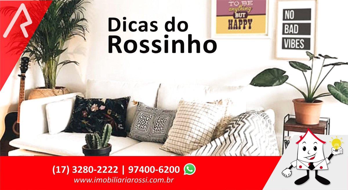 🏡😉 Dicas do Rossinho!😉🏡 🏠🌿 Plantas dentro de casa 🌿🏠  Saiba Mais: https://t.co/xC5sN79UU2 https://t.co/DLxCuL5jYH