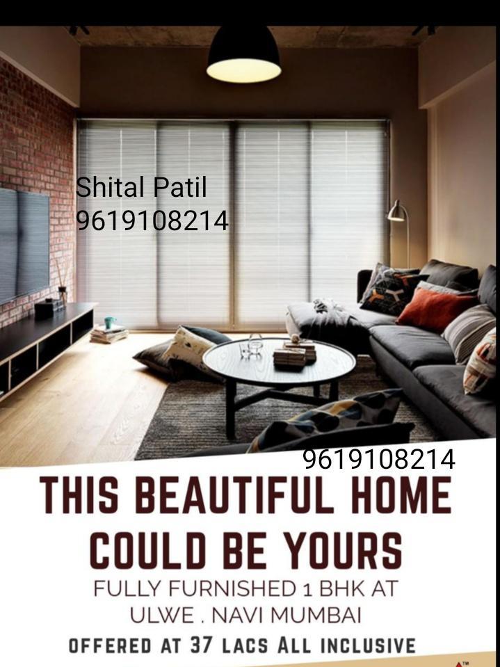 Shital Patil Shitalp98759129 Twitter