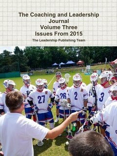 NEW!! Volume Three--All Issues From 2015 Hardcover  https://t.co/X17WS7omtI   #leadership #motivation #success #inspiration #leader #mindset #coaching #goals #leadershipdevelopment   #education  #teamwork https://t.co/2tfz4cmWVz