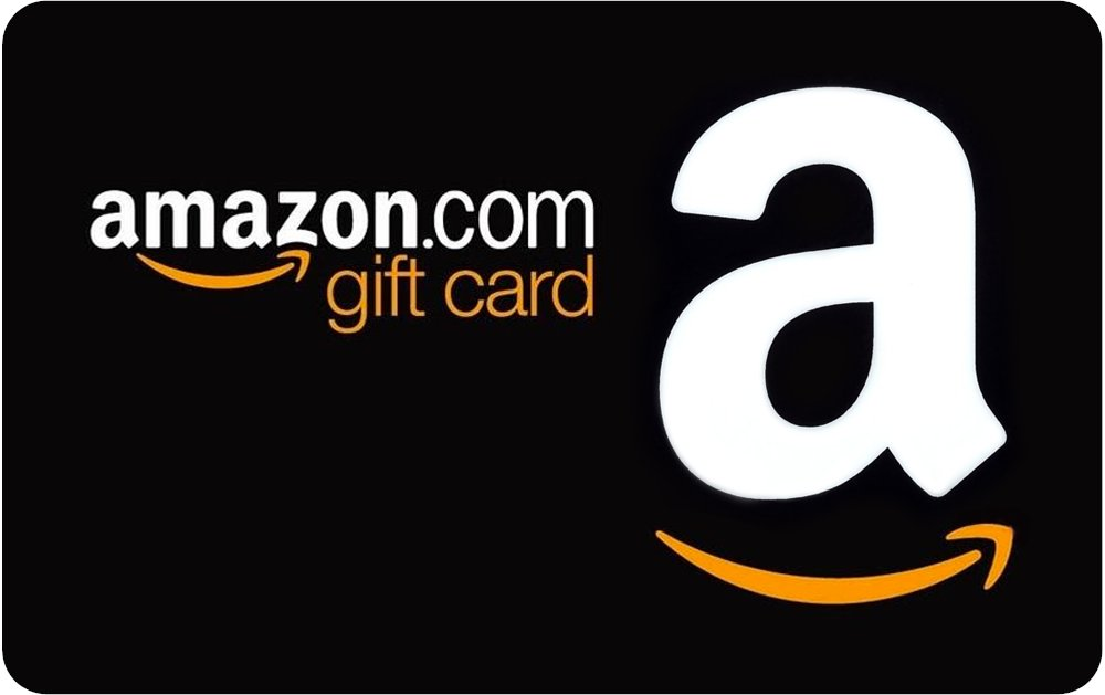 Help me #Win an Amazon Gift Card with a Value of $50 https://t.co/rSxRx6IDNX #giveaway #competition #giftcard #beautycase #cosmeticbag #beautyorganizer #makeupaddict #makeupartist https://t.co/zXXRqi78l2