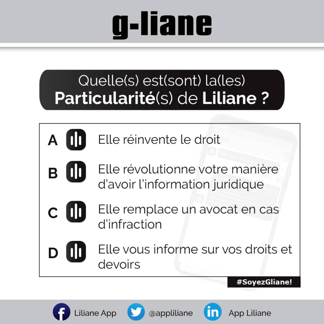 #gliane https://t.co/o6uZz0syS7