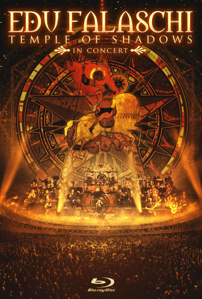 """EDU FALASCHI: Divulgados capa e tracklist de DVD, Blu-Ray e CD ao vivo """"Temple Of Shadows In Concert""""  Inscreva-se No Blog ,Compartilhe . Apoie o Underground ,  !  https://maquinaprofanafest.blogspot.com/2020/06/edu-falaschi-divulgados-capa-e.html…  #EduFalaschi #DVD #BluRay #HeavyMetal #powermetal,  #TempleOfShadowsInConcert #AoVivopic.twitter.com/4FfmBzU8UM"""