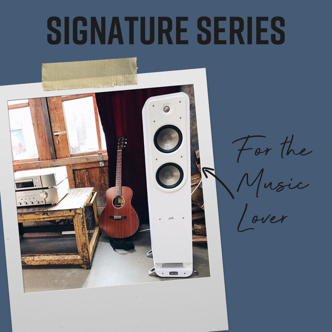 Give #dad the best #audioequipment he deserves. We created a Father's Day #giftguide to help you choose the perfect gift. Just swipe left to see our staff picks.   Follow the link to see all our #FathersDay offers: https://t.co/HCuxCIOeKE https://t.co/Zw6gj3H9gP