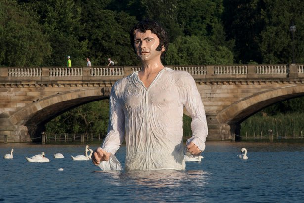 replace every statue on earth with the 12-foot-high-colin-firth-as-mister-darcy statue https://t.co/sDEvw1o8JN