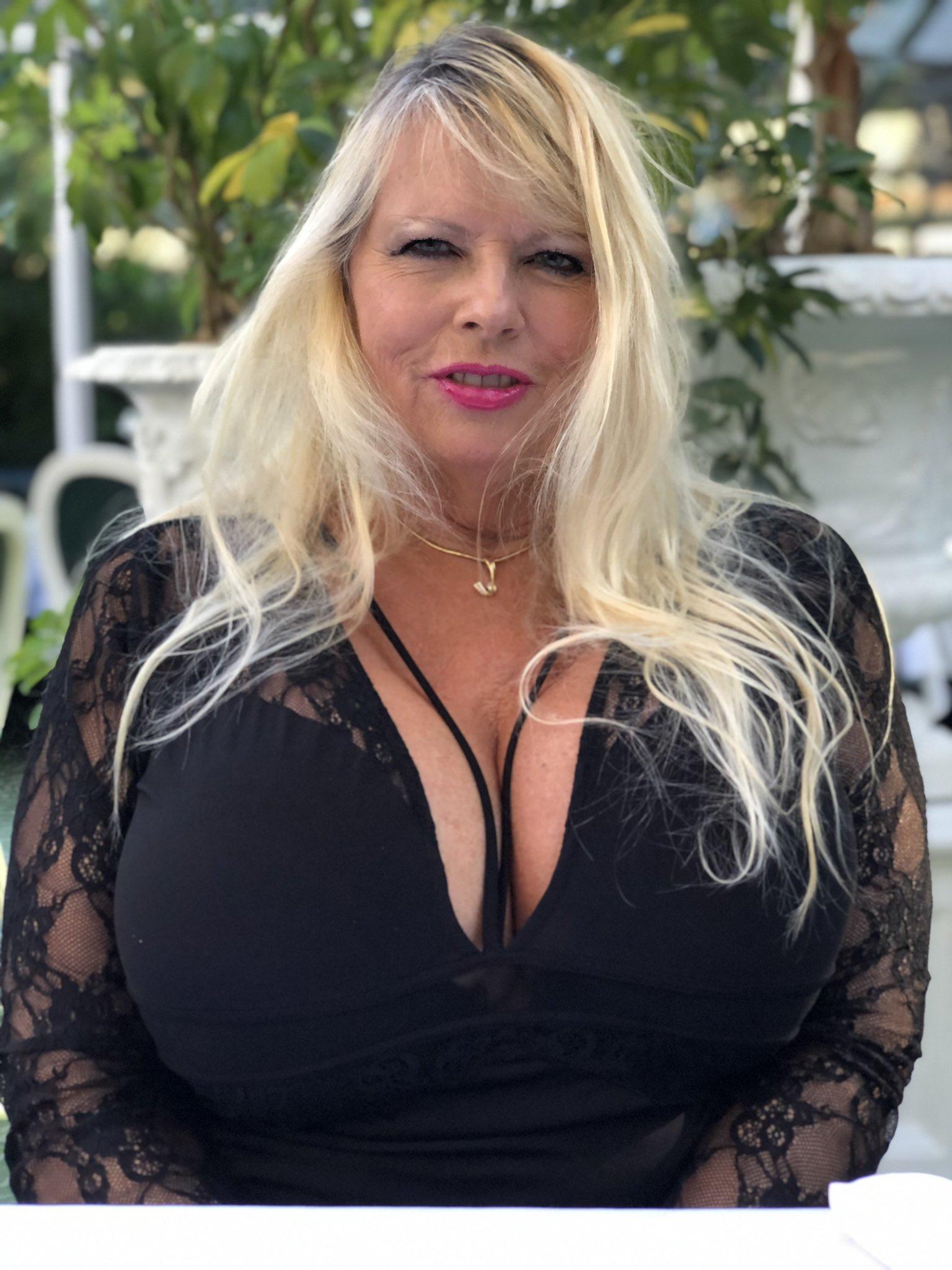 TW Pornstars - 1 pic. Kimberly Kupps. Twitter. Finally