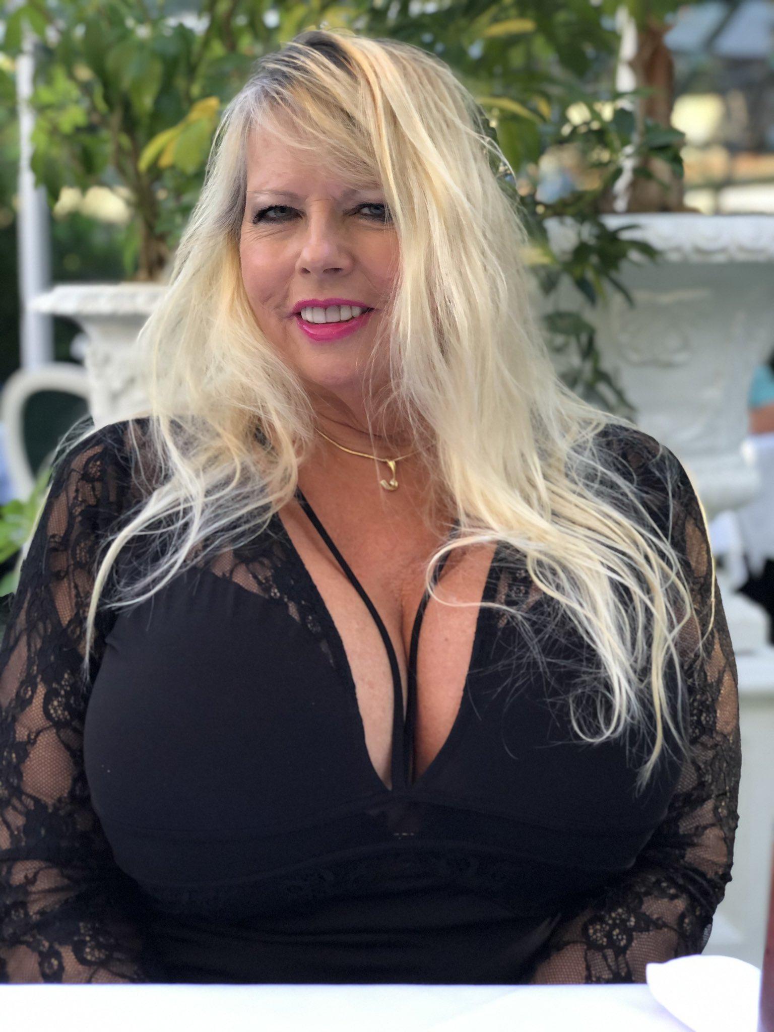 TW Pornstars - 2 pic. Kimberly Kupps. Twitter. Finally