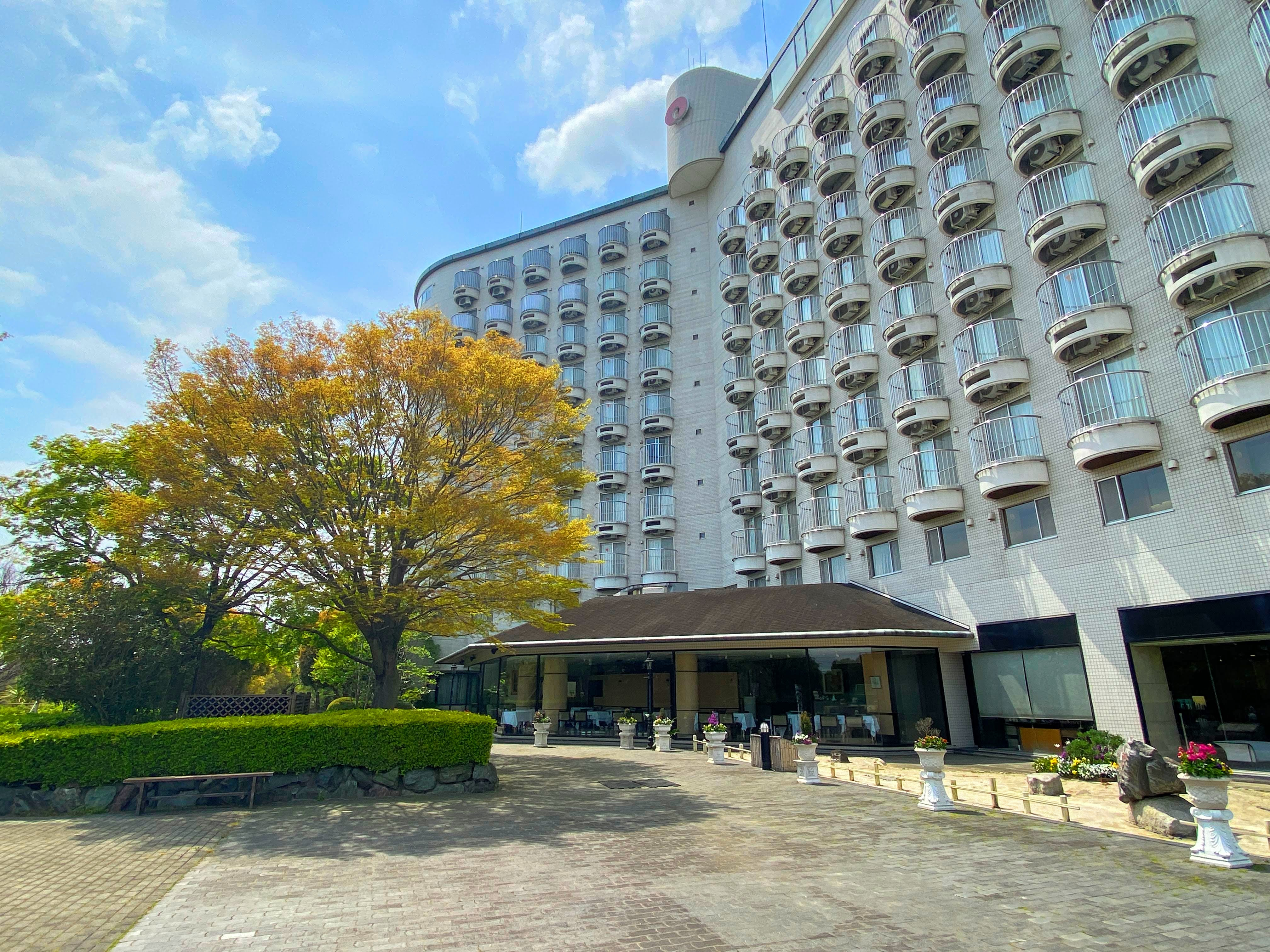 hotel-heritage