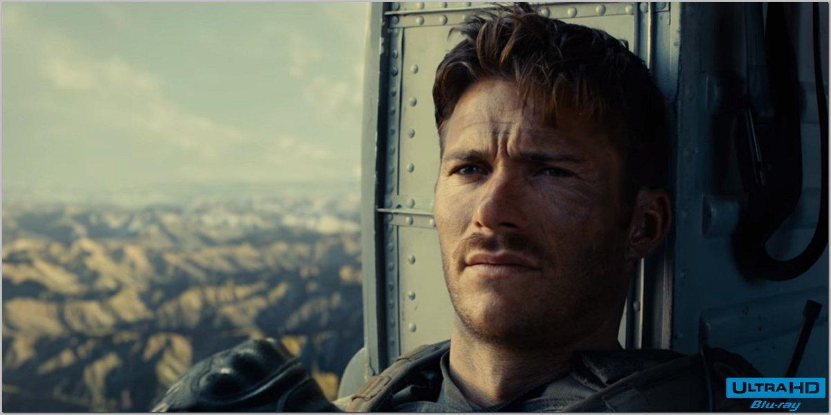 Watch Insurgent Full Movie Online Free Dailymotion