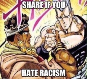 Fuck all you #nra #kag #kag2020 #blueline #sheriffoffice #buildthewall #policefamily #armedforces #bluelinesstrong #bluelinefamily #backtheblue #bluelinebeast #draintheswamp #serveandprotect #secondamendment #communitypolicing Just watch some jojo and be a decent person ffspic.twitter.com/rQie8bLhA1