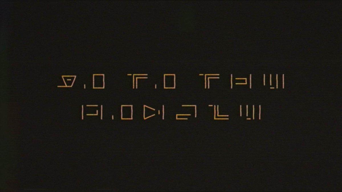 Twenty One Pilots Codes